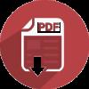 icn-pdf